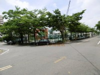 【售】斗南東明國中建地《中信房屋-虎尾大學加盟店》_圖片(2)