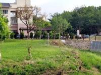【售】大成豪宅建地《中信房屋-虎尾大學加盟店》_圖片(2)