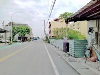 【售】雲林二崙市區建地(二)《中信房屋-虎尾大學加盟店》_圖片(2)