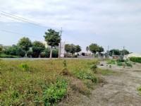 【售】雲林二崙市區農地《中信房屋-虎尾大學加盟店》_圖片(2)