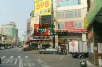 【售】虎尾光廊《中信房屋-虎尾大學店》_圖片(1)