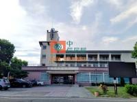 【售】大成電梯別墅《中信房屋-虎尾大學店》_圖片(4)