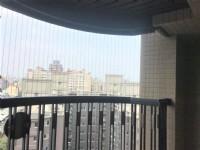 台中隱形鐵窗專業施工團隊│家舒適隱形鐵窗_圖片(1)