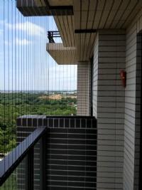 新竹隱形鐵窗專業施工團隊│家舒適隱形鐵窗_圖片(1)