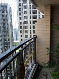 新竹隱形鐵窗專業施工團隊│家舒適隱形鐵窗_圖片(2)