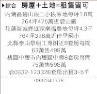 房東自租售北縣泰山黎明工專附近8套房每間套房63萬共售498萬_圖片(1)