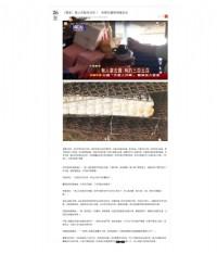 全省連鎖~富豪名床(台中北平店)全面買一床送一床,特價優惠實施中!_圖片(4)