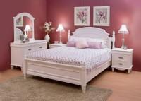 【富豪名床】,有開拉鍊的床,比大賣場更便宜!保證便宜安心又健康!_圖片(1)