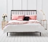 【富豪名床】,有開拉鍊的床,比大賣場更便宜!保證便宜安心又健康!_圖片(2)