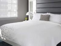 【富豪名床】,有開拉鍊的床,比大賣場更便宜!保證便宜安心又健康!_圖片(4)