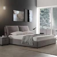 台中【富豪名床】,開拉鍊堅持每張優質床墊,比大賣場更便宜!安心首選!_圖片(1)
