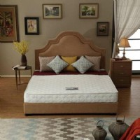 台中【富豪名床】,開拉鍊堅持每張優質床墊,比大賣場更便宜!安心首選!_圖片(2)