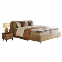 台中【富豪名床】,開拉鍊堅持每張優質床墊,比大賣場更便宜!安心首選!_圖片(3)