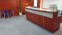 即租即用、租期彈性之辦公室,商務中心完整服務,速洽全方位商務中心!_圖片(1)