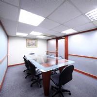 平價優質!20年老字號商務中心,靠窗1~4人小型商務辦公室_圖片(3)
