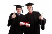 高中,高職,專科,大學,研究所,多益英檢 各式證照文憑 合法代辦 畢業證書 專業快速辦理 ! _圖片(1)