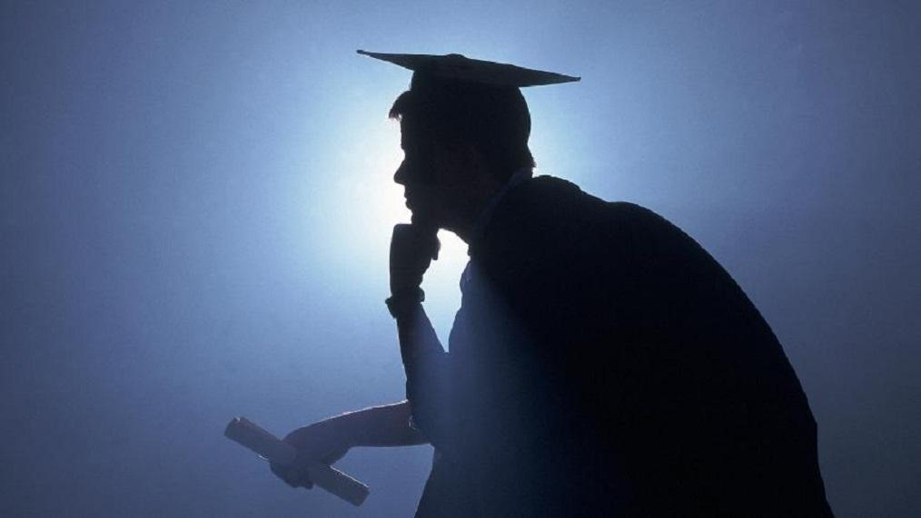 合法代辦 畢業證書 高中,高職,專科,大學,研究所,多益英檢 各式證照學歷文憑 專業快速辦理 ! - 20190712135958-950188128.jpg(圖)