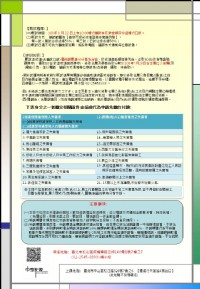 政府補助80-100%培訓課程_圖片(3)
