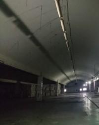台南市仁德區倉庫出租_圖片(1)