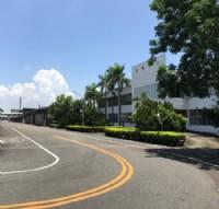 台南市仁德區倉庫出租_圖片(2)