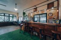 辦公室分租,我們的美麗空間願意與大家一起分享_圖片(3)