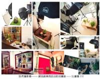 辦公室分租,我們的美麗空間願意與大家一起分享_圖片(4)