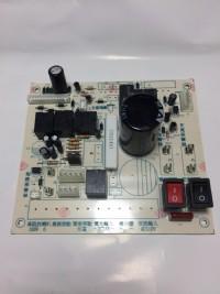 電路板插件代工_圖片(1)