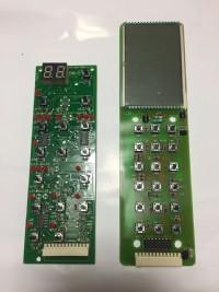 電路板插件代工_圖片(3)