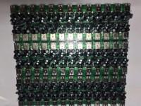 電路板插件代工_圖片(4)