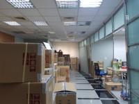 內湖區搶手辦公室5_圖片(2)