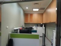內湖區搶手辦公室5_圖片(3)