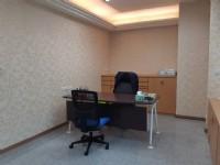 內湖區搶手辦公室5_圖片(4)