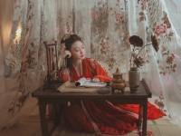 上海闵行18476202268松江女按摩技师上门服务外围女温泉Spa男子前列腺丝袜减压大保健养生_圖片(1)