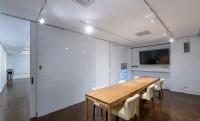 捷運松江南京優美空間, 藝文展演,講座課程,會議,劇團排演場地提供_圖片(2)