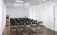 捷運松江南京優美空間, 藝文展演,講座課程,會議,劇團排演場地提供_圖片(3)