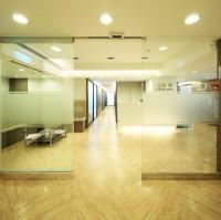 台北市商業蛋黃區,創業就選全方位商務中心!設備、交通一把罩,往來四方暢行無阻_圖片(1)