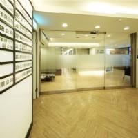 台北市商業蛋黃區,創業就選全方位商務中心!設備、交通一把罩,往來四方暢行無阻_圖片(2)