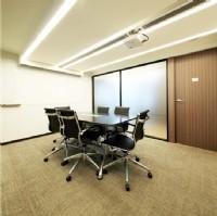 5000元輕鬆創業,個人工作座位出租,包水電費與免費使用會議室_圖片(3)