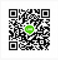 鴻鑫生命禮儀 24小時禮儀服務與諮詢 LINE ID:hongxin2273 服務專線:0917722273 _圖片(1)