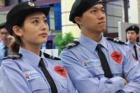 皇家特勤保全 皇家遊騎兵保全提供高規格特勤保安_圖片(3)
