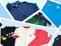 制服 | 印衫 | t shirt 印刷 | 「Flint Ideas Uniform 火花創作制服公司」_圖片(1)