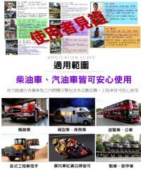 倍力跑超級潤滑劑_圖片(4)