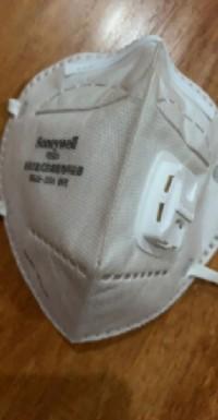 批發 醫用口罩 醫療口罩 儿童口罩 N95口罩 防飛沫口罩 防護口罩 醫用護理口罩 3M口罩 霍尼韋爾口罩 優唯斯口罩 _圖片(1)