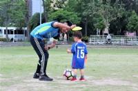 TOP FIVE足球民權社區課程即日起開始招募囉!_圖片(3)
