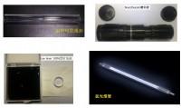 雷射雕刻機維修、組裝、找零件,光通訊研發、設計_圖片(1)