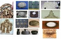 雷射雕刻機維修、組裝、找零件,光通訊研發、設計_圖片(2)