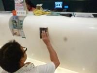 詠鉅清潔公司提供台南清潔服務包含大樓,百貨公司,一般公司清潔,居家清潔。0937-363659詠鉅清潔公司_圖片(1)