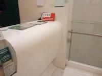 詠鉅清潔公司提供台南清潔服務包含大樓,百貨公司,一般公司清潔,居家清潔。0937-363659詠鉅清潔公司_圖片(2)