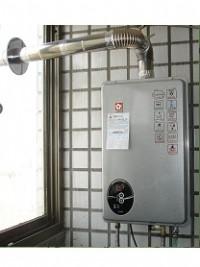 台北市大安區水電行水電維修,水電行維修專線 0988-301030_圖片(2)