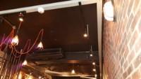 台北市大安區水電行水電維修,水電行維修專線 0988-301030_圖片(4)